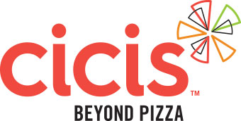 Cicis Pizza logo