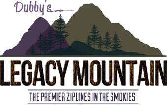 coupon for Legacy Mountain Premier Ziplines