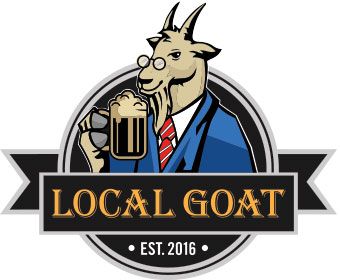 coupon for Local Goat New American Restaurant