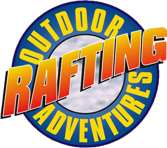 coupon for Rafting Outdoor Adventures
