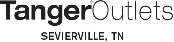 coupon for Tanger Outlets Sevierville