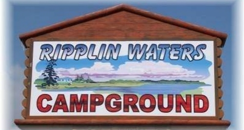 Ripplin' Waters Campground